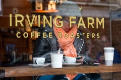 Irving Farm 7