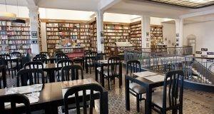pvrestaurantelounge-restaurante-cafeteria-alacarta 03
