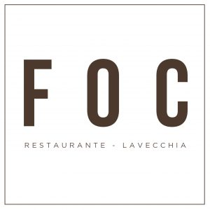 FOC - logo