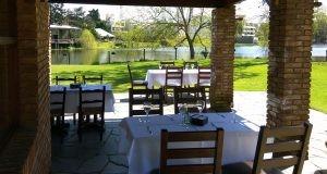 portia restaurant