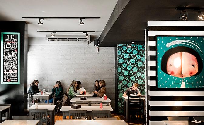 idramonacafe-restaurante-alacarta004