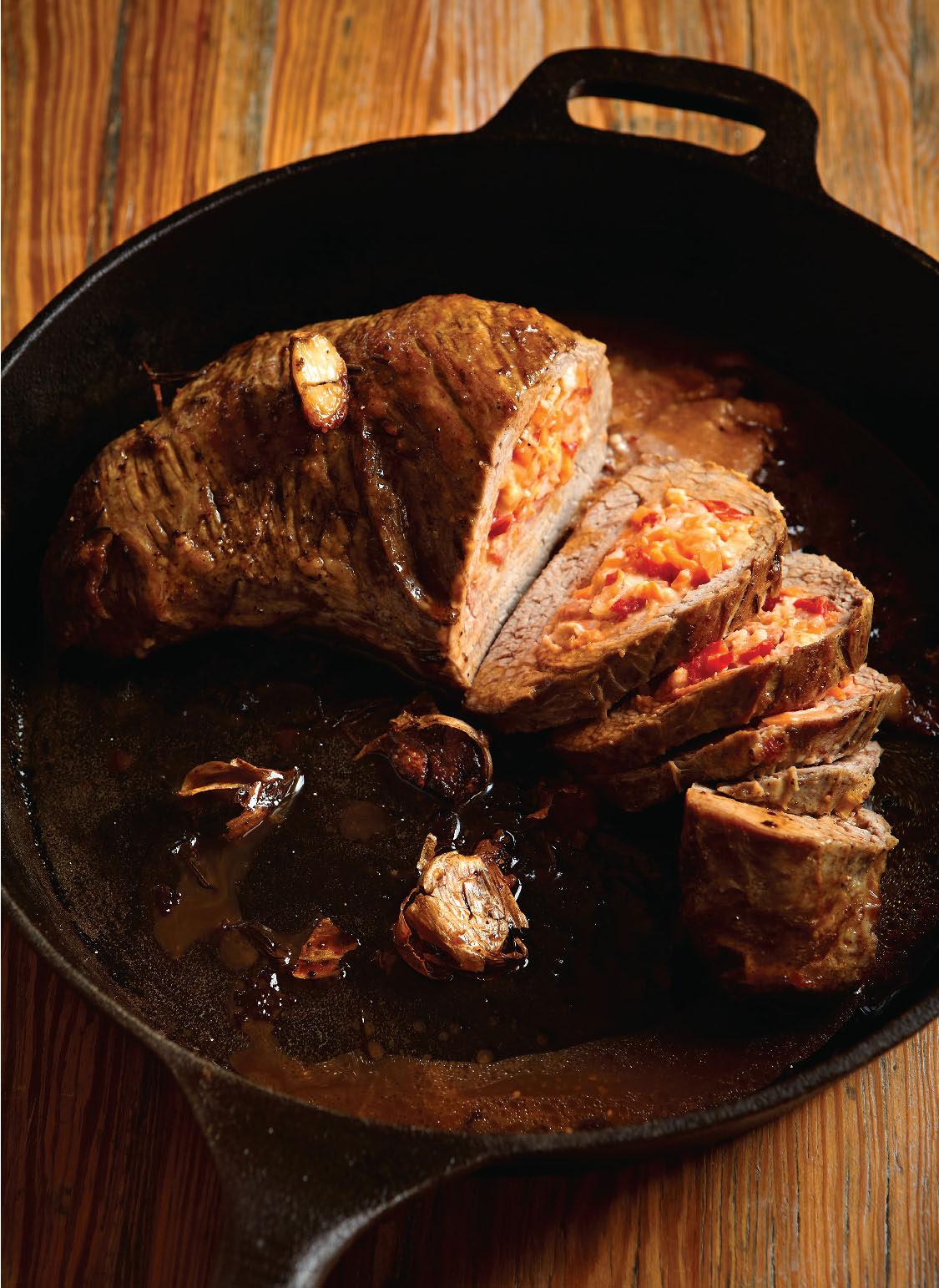 Nuestras recetas de siempre cocina casera y tradicional for La cocina casera
