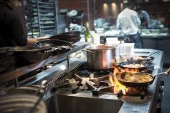 la-cocina-de-rara-avis-12