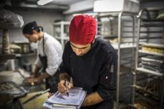 la-cocina-de-rara-avis-8