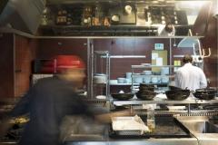 la-cocina-de-rara-avis-9