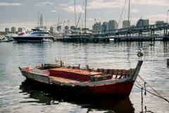 pescadores-del-puerto-de-punta-del-este-1