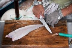 pescadores-del-puerto-de-punta-del-este-11